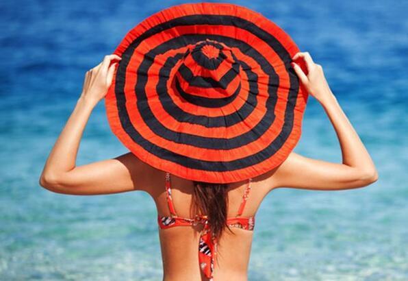Tatilde alınması gereken önlemler