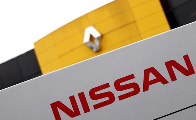 Nissan'dan flaş Renault açıklaması! Eğer birleşirlerse...