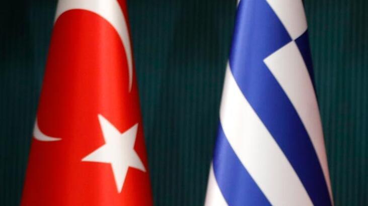 Yunan General 'Türkiye talebi reddedilince' istifa etti