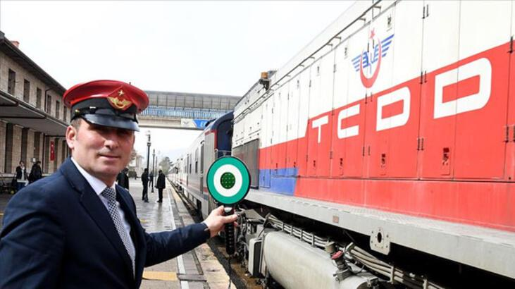 Trenle 27,88 avroya Sofya turu