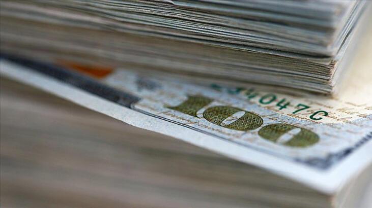 UİB'in mayıs ayı ihracatı 2,9 milyar dolar