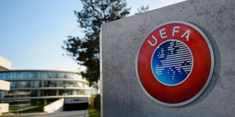 Milan'a müjde! UEFA işlemleri durdurdu...