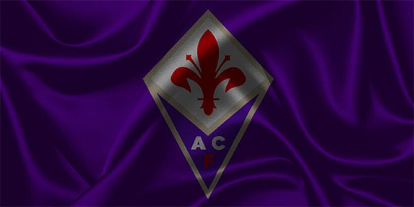 Fiorentina'nın yeni sahibi Commisso