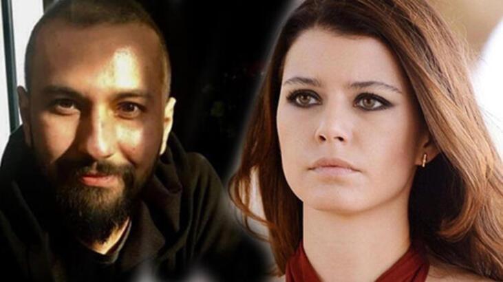 Beren Saat'i sarsan ölüm! Aykut Cömert hayatını kaybetti