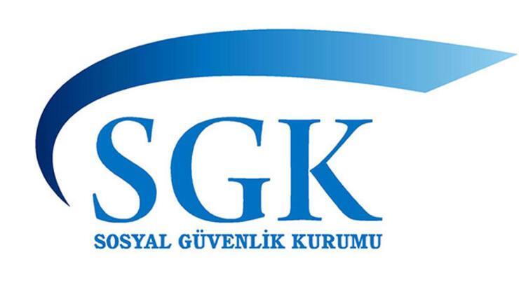 SGK Sosyal Güvenlik Denetmen yardımcısı başvuru şartları nelerdir? Sınav ne zaman?