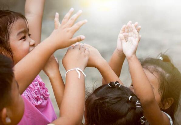 Yaz tatilinde çocuklar için 8 etkinlik önerisi