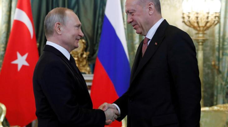 Asya liderleri Tacikistan'da buluşuyor! Erdoğan, Putin, Cinping...