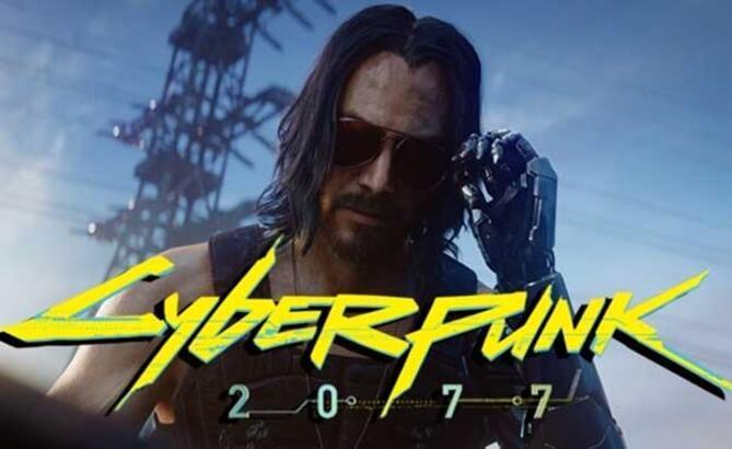 İşte Cyberpunk 2077 için sistem gereksinimleri!