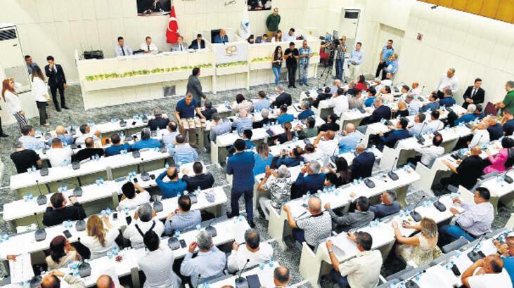 İzmirlileri sevindiren kararlar
