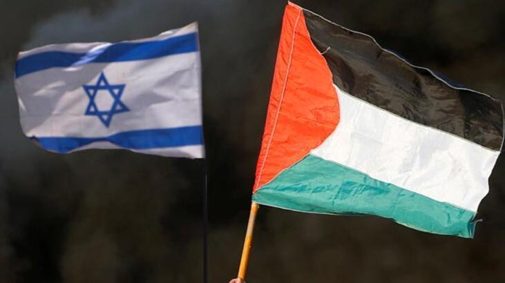 Son dakika | ABD duyurdu, İsrail kararını açıkladı! 'Yüzyılın Anlaşması'nda bomba gelişme...