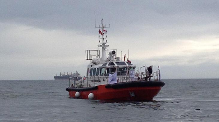 Kıyı Emniyeti Genel Müdürlüğü 47 personel alacak! İşte başvuru şartları