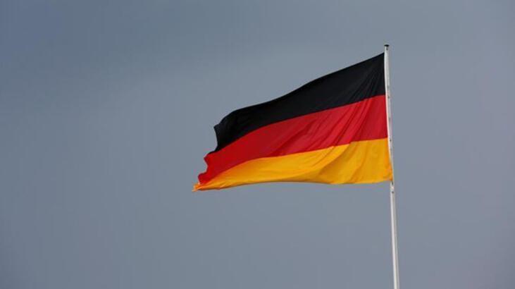 Ifo, Almanya'nın 2020 büyüme tahminini düşürdü