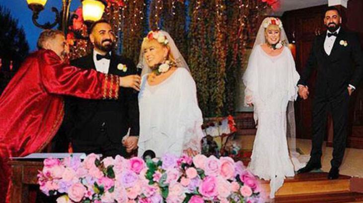 Zerrin Özer'e bir şok daha! 'Çıplak fotoğraf' iddiası