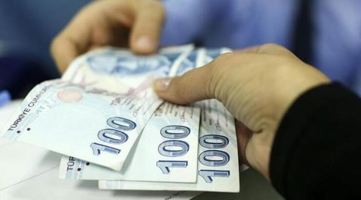 Emekli maaşları ne zaman yatacak? Temmuz zammı ne kadar olacak?