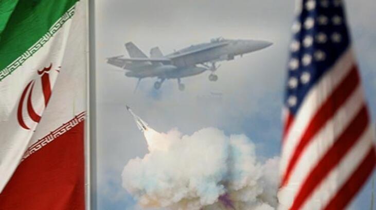 ABD'den İran açıklaması: Daha parlak bir gelecek imkanı...