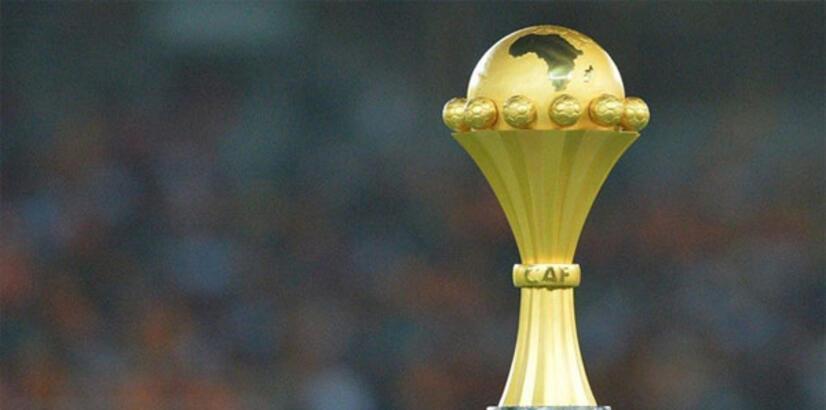 Afrika Uluslar Kupası'na Türkiye'den 31 futbolcu