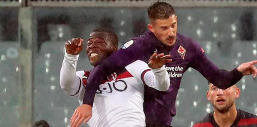 Fenerbahçe Donsah'ın peşinde! Yeni Appiah...