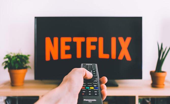 Netflix ücretlerine zam geldi! En ucuz kullanan ülke ise...