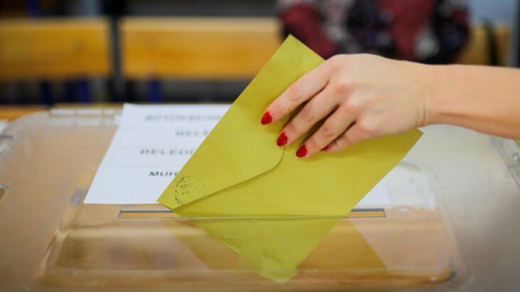 Adaylar İstanbul için projelerini açıkladı! Vaatleri uzmanlar değerlendirdi