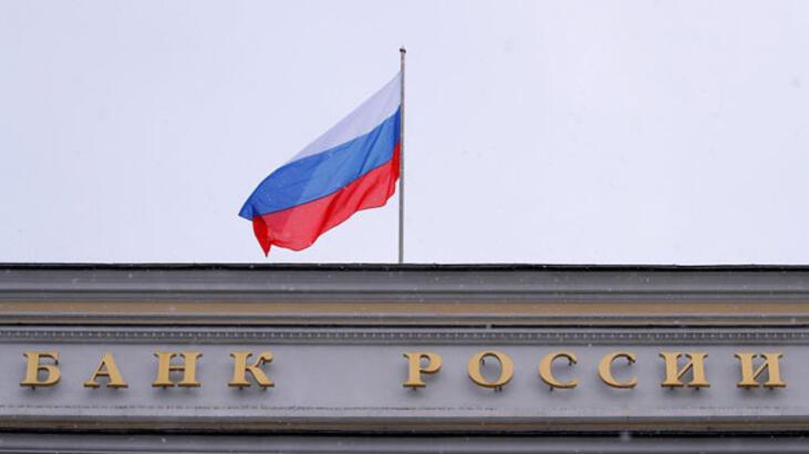 Rusya`dan büyüme beklentisi