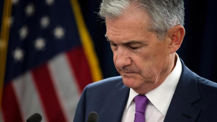 Fed Başkanı Temsilciler Meclisi Komitesi'nde konuşacak