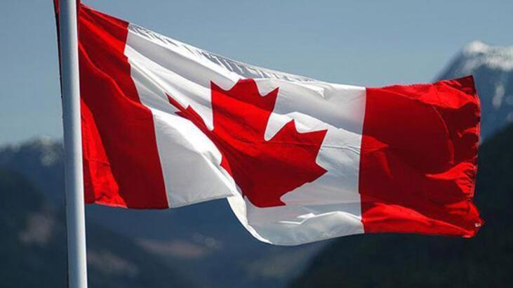 Kanada tarihinin 'en büyük özel sektör yatırımı' onay aldı