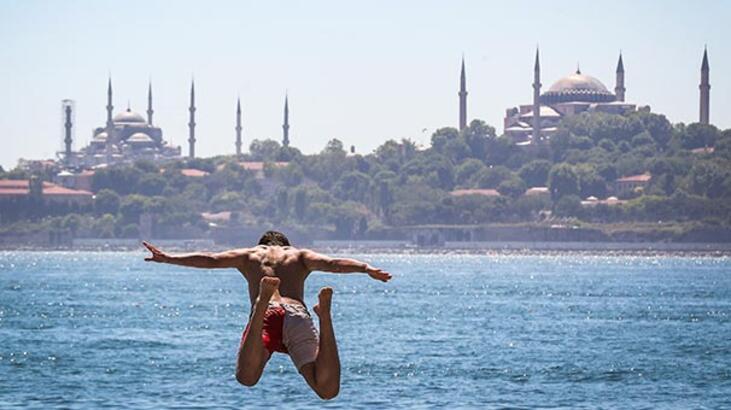 İstanbullular dikkat! Bu hafta boyunca...