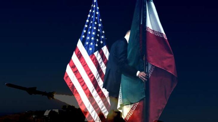 İran'dan AB ülkelerine tepki: Açıklama yapacak konumda değilsiniz