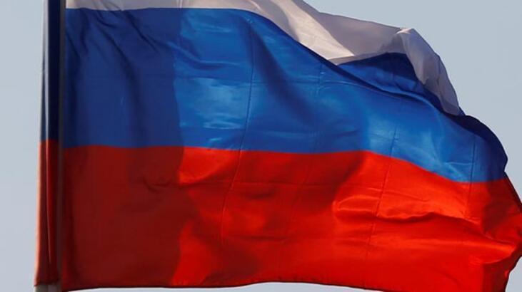 Rusya'dan 'Kerç' notası