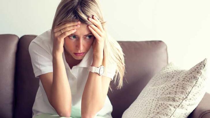 Yüzyılın sorunu: Mutsuzluk