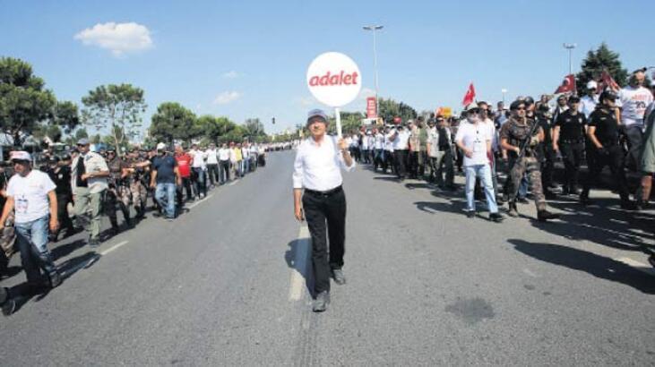 CHP Parti programına 'açılım' güncellemesi
