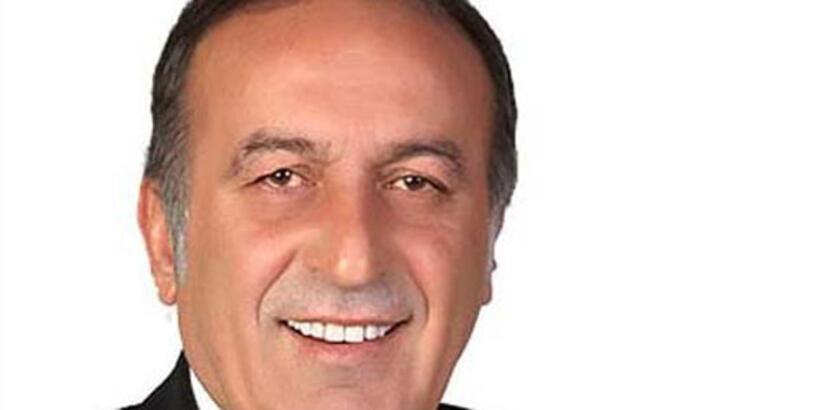Denizlispor'un acı günü! Eski başkan Ali İpek vefat etti