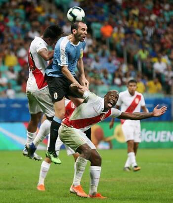 Maçın ardından büyük yıkım! Yıldız golcü...