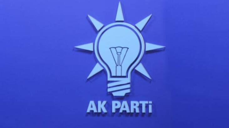 AK Parti'den Libya açıklaması