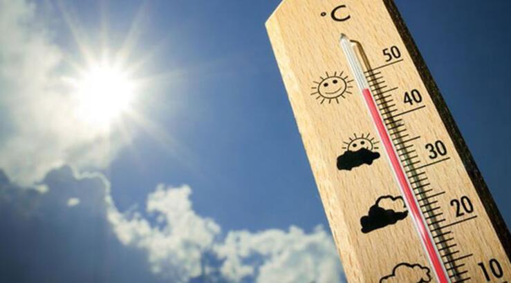 Hava durumu bugün nasıl olacak? İstanbul'da hava bugün kaç derecek olacak?