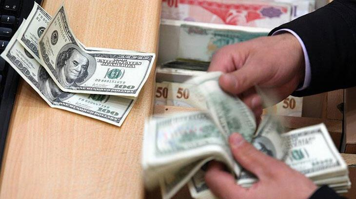 JP Morgan'dan Türkiye tahmini! Yatırımlar ve yabancı sermaye artacak