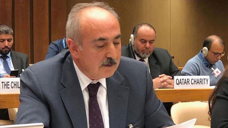 Türkiye'den Esed rejimine İdlib uyarısı
