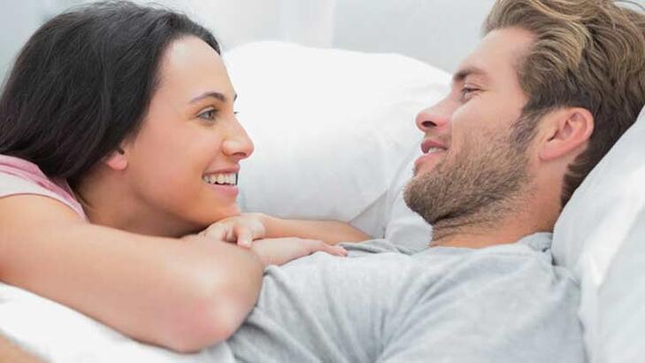 Erkeklerin evleneceği kadından beklentileri