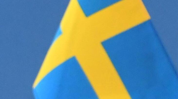 İsveç'ten dünyaya '1915 olayları' tepkisi: Kabul etmemiz zor!