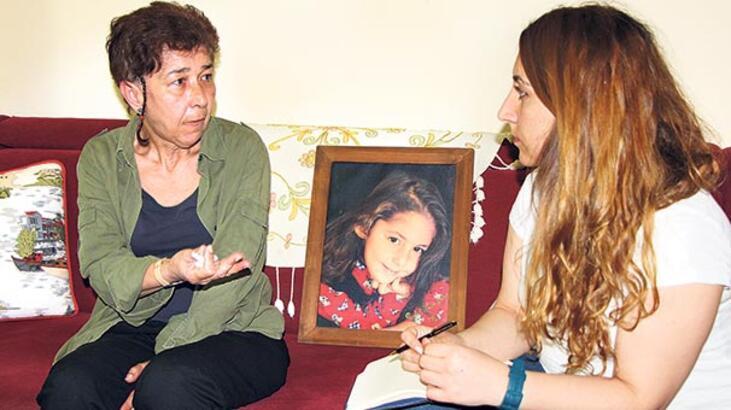 Annenin isyanı: Adil yargılama istiyoruz