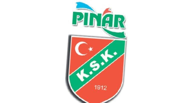 Pınar Karşıyaka transferde gaza bastı