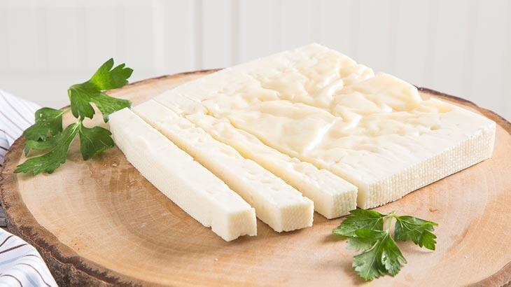 Manyas peyniri  marka olacak