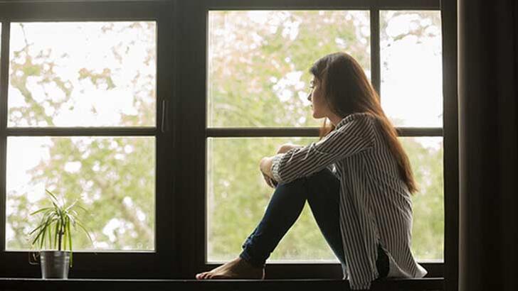Yalnızlık kaygısı evliliğe zorluyor