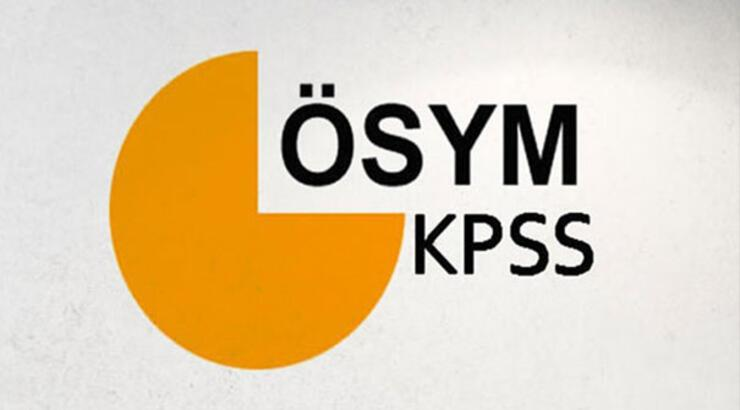KPSS tercihi nasıl yapılır? Tercihler ne zaman bitecek?