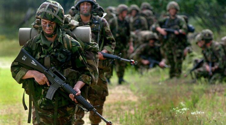 Bedelli askerlik ücreti ne kadar? Bedelli Askerlik başvuruları başladı mı?
