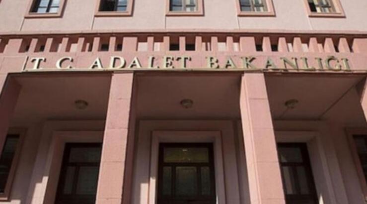 Adalet Bakanlığı sözleşmeli personel alımı başvuru şartları neler?