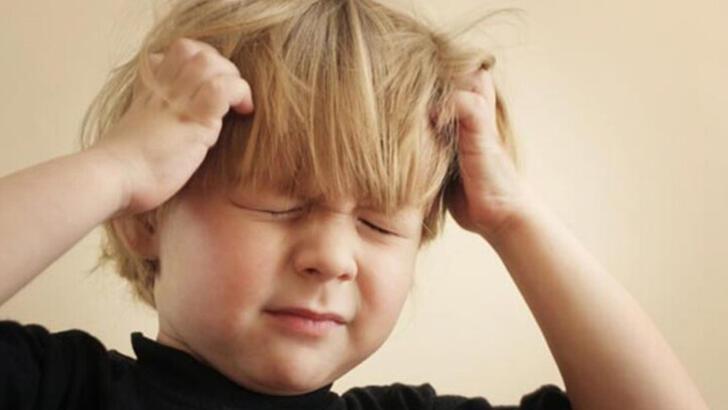 Çocuklarda bayılmanın nedenleri ve yapılması gerekenler