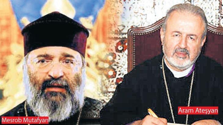 AYM ihlal kararının gerekçesini açıkladı... Dini liderin seçimine devlet karar veremez
