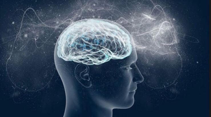 MS (Multiple Skleroz) hastalığı nedir, belirtileri nelerdir?