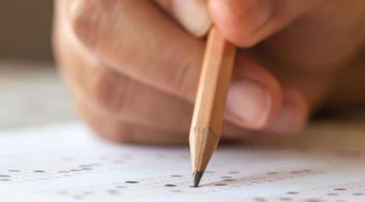 AÖL 3. dönem sınav sonuçları hangi tarihte belli olacak? 2019 AÖL sonuçları
